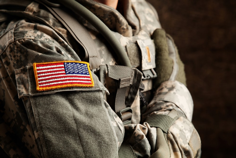 What Can I Bring To Army Basic Training